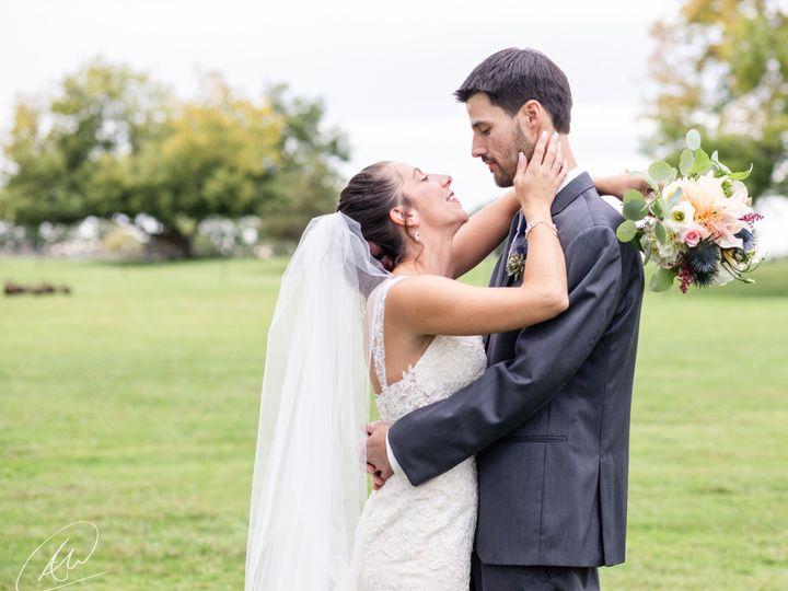 Tmx Ellis Wedding 9797 51 1884445 1569518632 Bridport, VT wedding photography