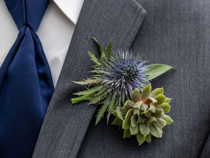 Tmx Ellis Wedding 9882 2 51 1884445 1569518660 Bridport, VT wedding photography