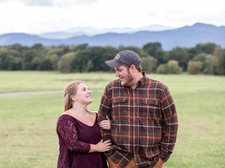 Tmx Ethan Ashlie 7429 51 1884445 1569520299 Bridport, VT wedding photography