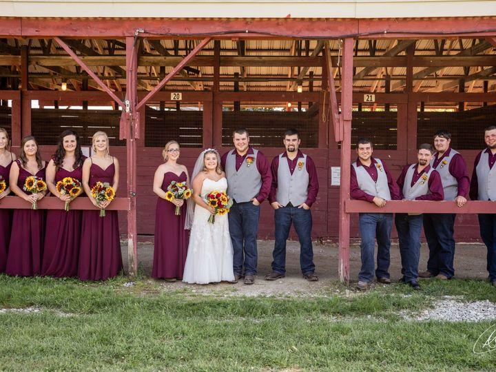 Tmx Gevry Wedding 2249 51 1884445 1569518677 Bridport, VT wedding photography