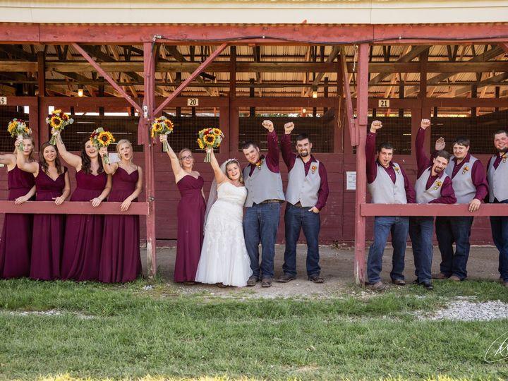 Tmx Gevry Wedding 2265 51 1884445 1569518679 Bridport, VT wedding photography