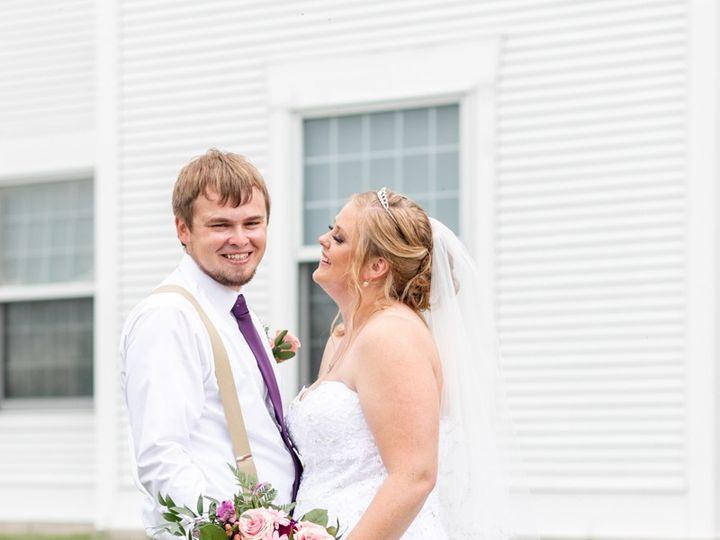Tmx Sabourin Wedding 0759 51 1884445 1569518599 Bridport, VT wedding photography