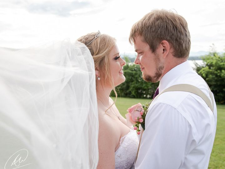 Tmx Sabourin Wedding 1728 51 1884445 1569518596 Bridport, VT wedding photography