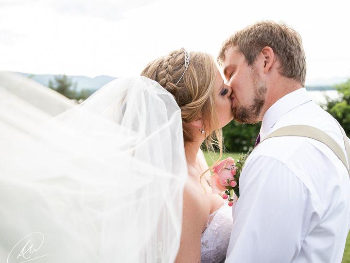 Tmx Sabourin Wedding 1737 51 1884445 1569518598 Bridport, VT wedding photography