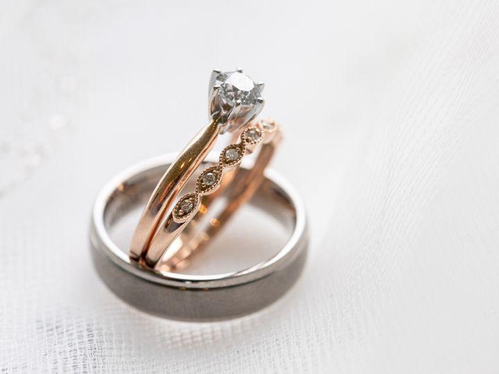 Tmx Sabourin Wedding 4 51 1884445 1569520224 Bridport, VT wedding photography