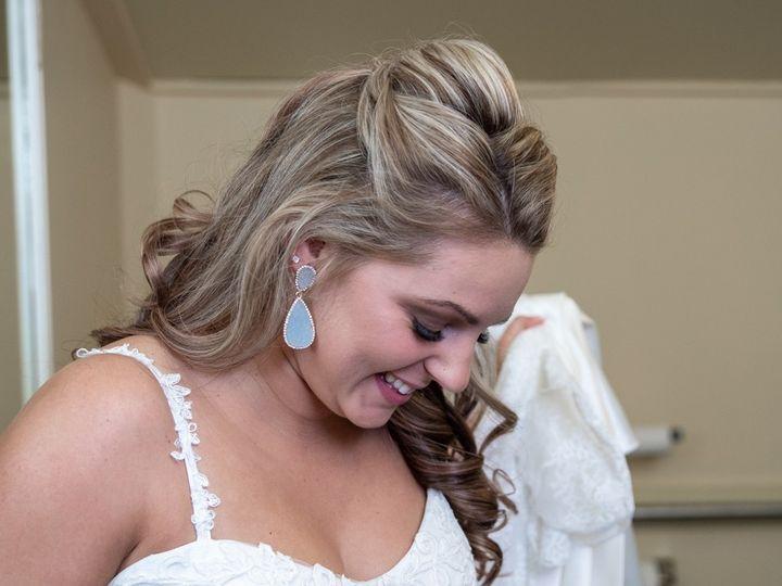 Tmx Smits Wedding 0503 51 1884445 1569518808 Bridport, VT wedding photography