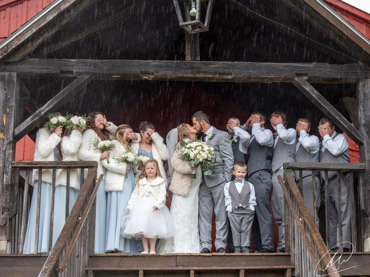 Tmx Smits Wedding 0654 51 1884445 1569518817 Bridport, VT wedding photography