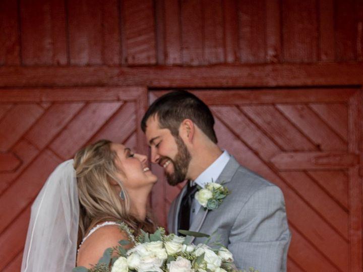 Tmx Smits Wedding 0734 51 1884445 1569518828 Bridport, VT wedding photography
