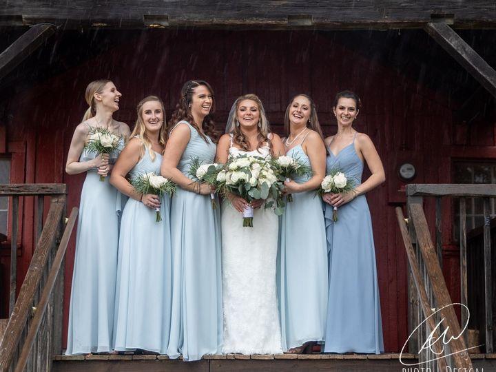 Tmx Smits Wedding 0834 51 1884445 1569518812 Bridport, VT wedding photography