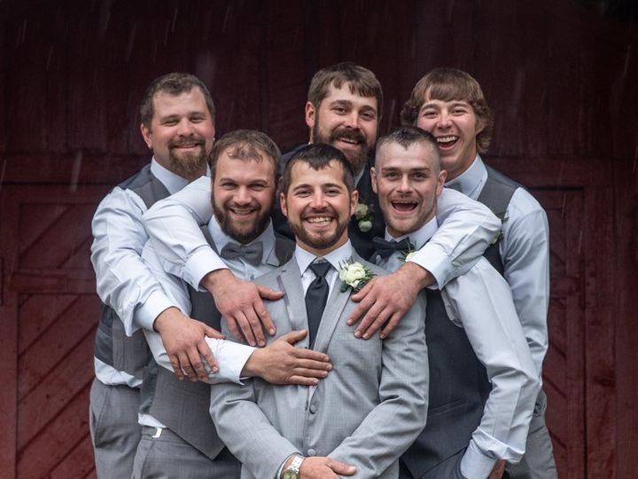 Tmx Smits Wedding 0920 51 1884445 1569518820 Bridport, VT wedding photography