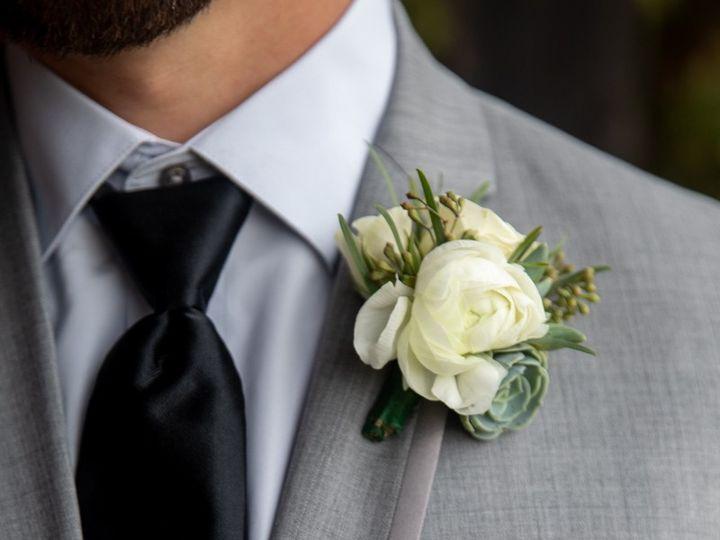 Tmx Smits Wedding 1048 51 1884445 1569518845 Bridport, VT wedding photography