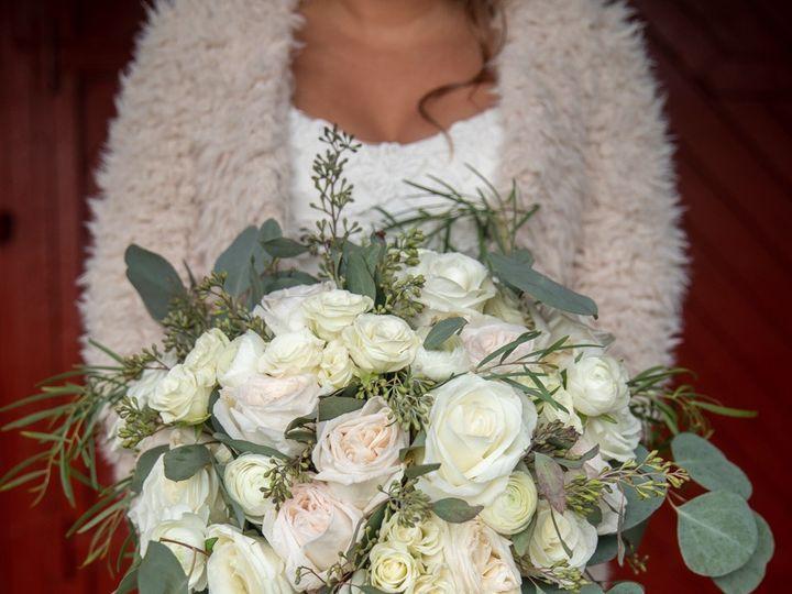Tmx Smits Wedding 1055 51 1884445 1569518828 Bridport, VT wedding photography