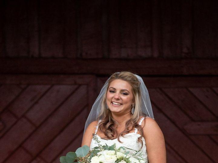 Tmx Smits Wedding 1099 51 1884445 1569518841 Bridport, VT wedding photography