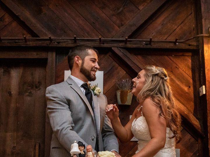 Tmx Smits Wedding 1326 51 1884445 1569518850 Bridport, VT wedding photography