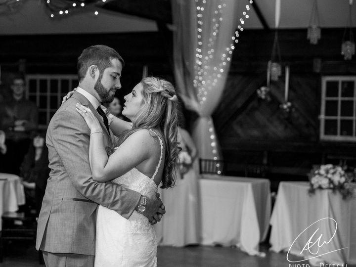Tmx Smits Wedding 1360 51 1884445 1569518854 Bridport, VT wedding photography