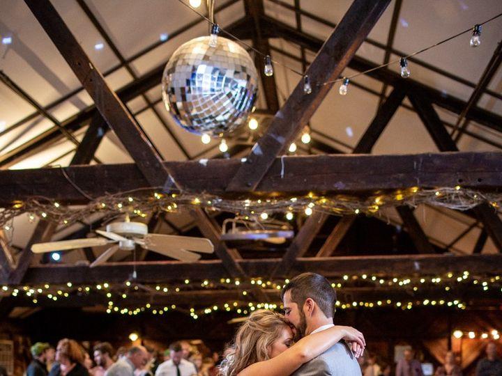Tmx Smits Wedding 1373 51 1884445 1569518849 Bridport, VT wedding photography