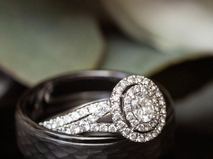 Tmx Smits Wedding 6918 51 1884445 1569518848 Bridport, VT wedding photography