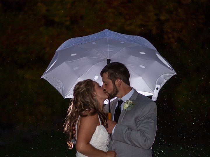 Tmx Smits Wedding 7307 51 1884445 1569518859 Bridport, VT wedding photography