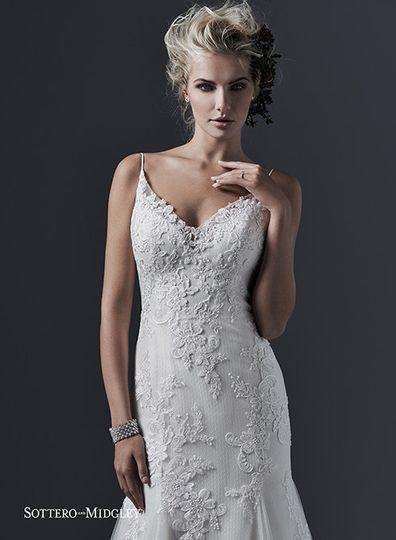 Wedding Treasures Bridal Amp Tuxedo Dress Amp Attire