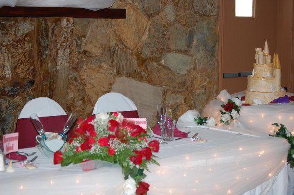 Papa joe 39 s italian restaurant continental catering for Sideboard 09003