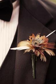 Tmx 1301344233079 Boutonniere1 Philadelphia wedding dress