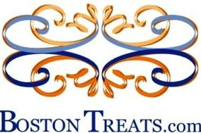 BostonTreats.com