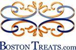 BostonTreats.com image