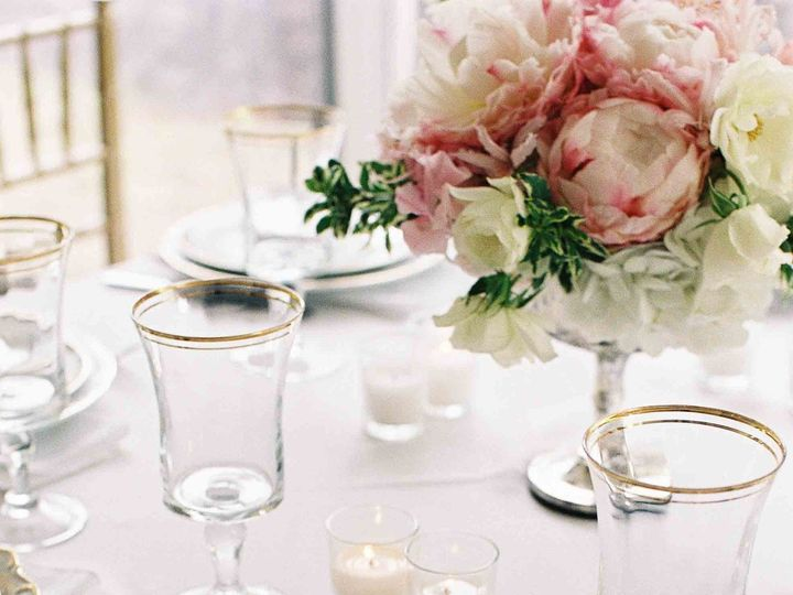 Tmx 1374610134089 2091alyssaandreed North Charleston wedding rental