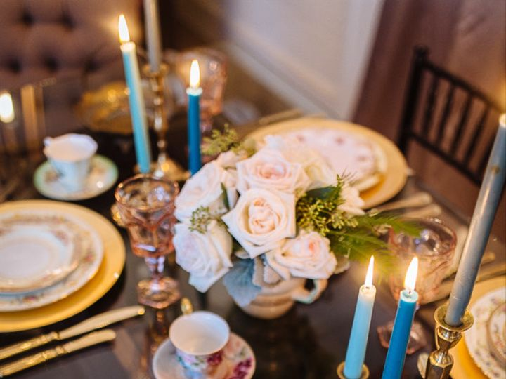 Tmx 1385047696455 3clay Austin Photograph North Charleston wedding rental