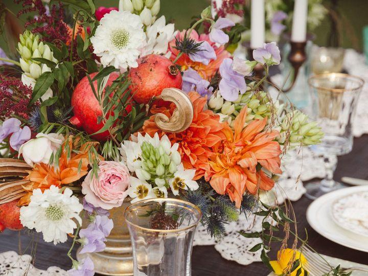 Tmx 1398447033481 Ashley Nicole Styled Shoot  001 North Charleston wedding rental
