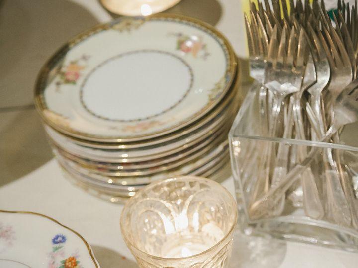 Tmx 1398447232079 Sogood Launch 852 North Charleston wedding rental