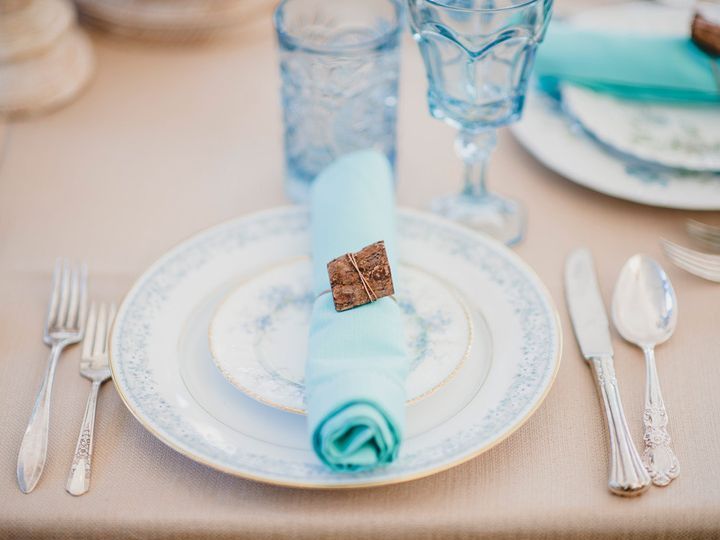 Tmx 1398447253472 25 North Charleston wedding rental
