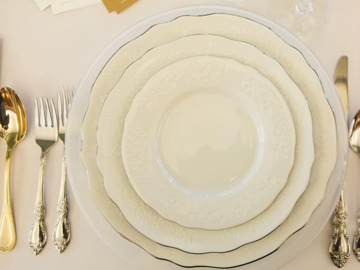 Tmx 1398710878325 Bpge2014workshop 4 North Charleston wedding rental