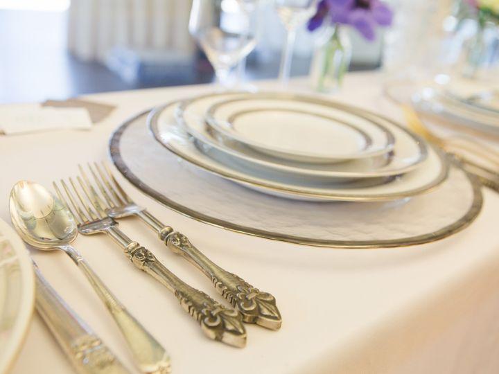 Tmx 1398710909761 Bpge2014workshop 5 North Charleston wedding rental