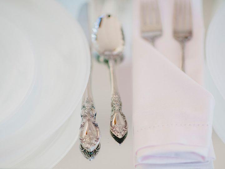 Tmx 1398710939131 35 North Charleston wedding rental