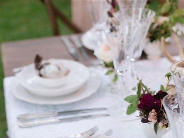 Tmx 1398710941860 17amandawatsonphotograph North Charleston wedding rental