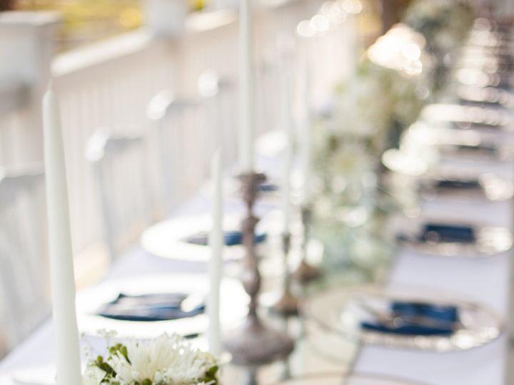 Tmx 1398710982489 Gbrookerimg748 North Charleston wedding rental