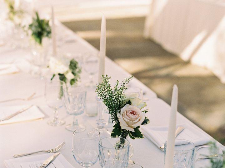 Tmx 1398711014168 8269ferrogine Stickle North Charleston wedding rental