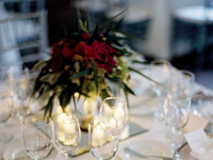 Tmx 1398711043113 1069belskystevensonweddin North Charleston wedding rental