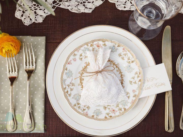 Tmx 1398711137974 Ashley Nicole Styled Shoot  002 North Charleston wedding rental