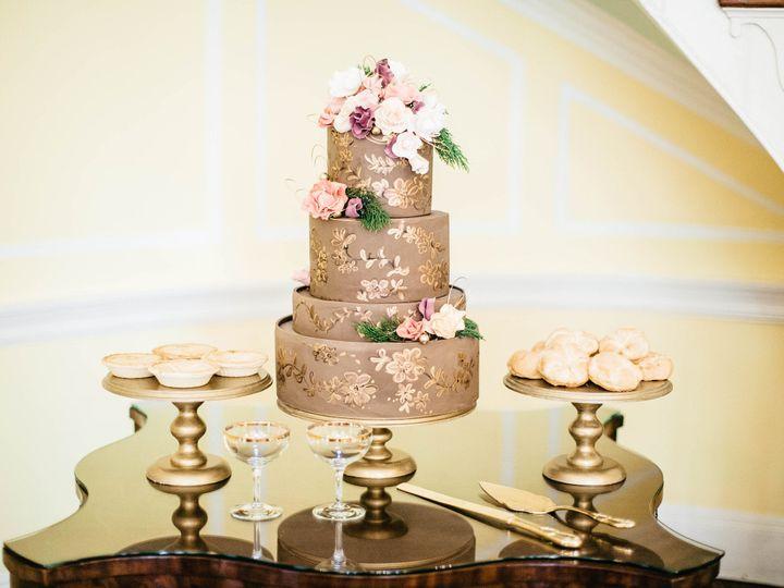 Tmx 1398711159555 Tlf Styled Shoot Charleston Charleston Tlf Shoot 0 North Charleston wedding rental