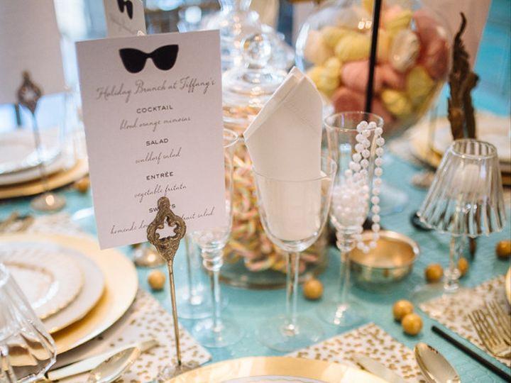 Tmx 1398711198680 Ooh Stymav000 North Charleston wedding rental