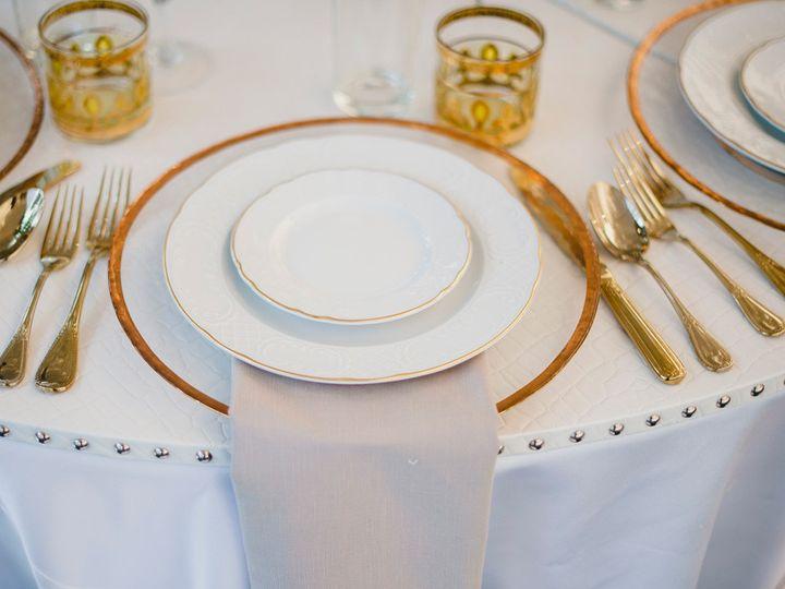 Tmx 1398711215533 23 North Charleston wedding rental