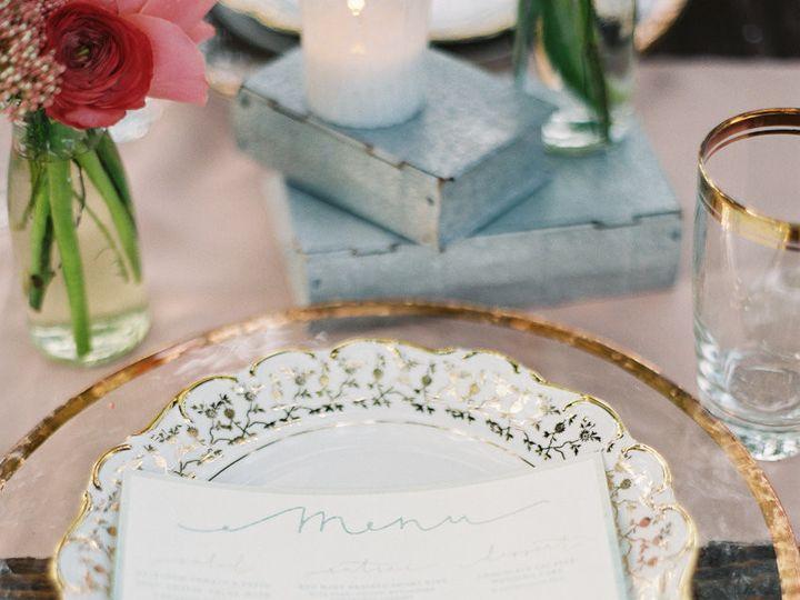 Tmx 1398711266249 Cassina Point Gallery Cassina Point Web Resolution North Charleston wedding rental