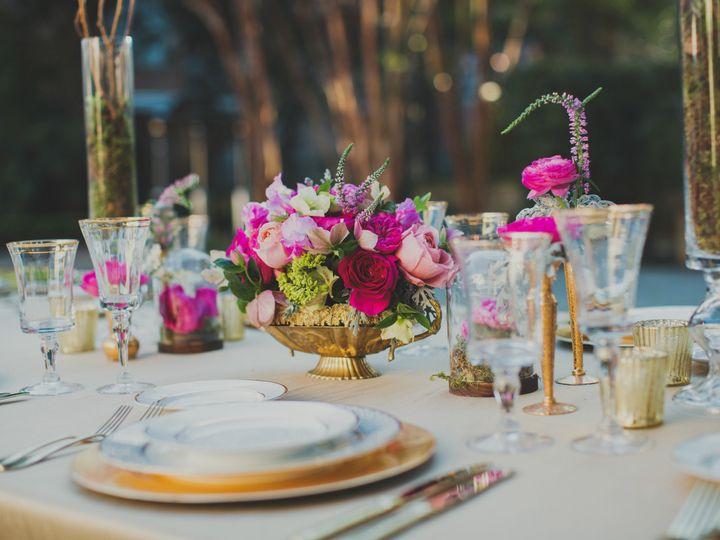 Tmx 1398711300623 72 North Charleston wedding rental