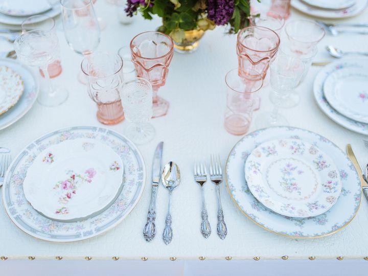 Tmx 1402345863761 Ooh Midd0329 North Charleston wedding rental