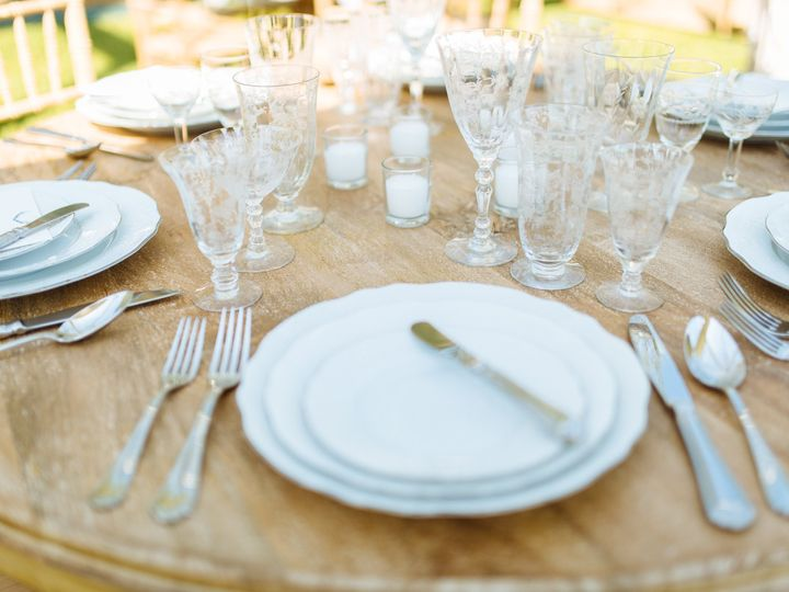 Tmx 1402346021831 Ooh Midd0246 North Charleston wedding rental