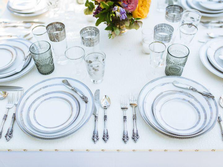 Tmx 1402346086288 Ooh Midd0346 North Charleston wedding rental