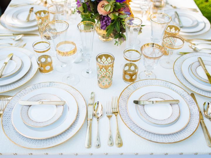 Tmx 1402346170558 Ooh Midd0507 North Charleston wedding rental