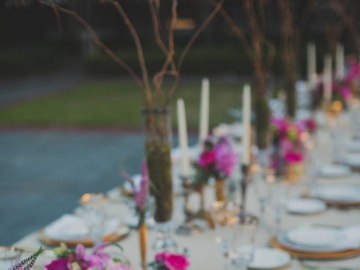 Tmx 1402346306308 833 North Charleston wedding rental